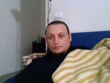 [22-02-20] nocturn81 chaturbate webcam record video