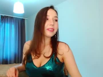 [09-06-21] treatme_right record webcam show