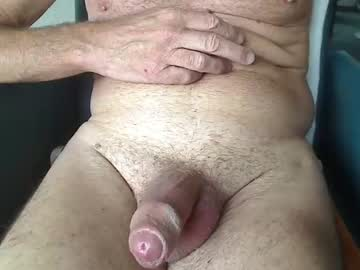 [13-07-21] cockhardening4u webcam record private from Chaturbate.com