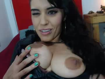 [13-06-20] jazmin_moon record cam video from Chaturbate.com