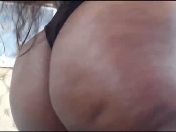 [25-03-21] jackynorriss chaturbate webcam