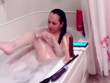 [28-02-21] tanluc2 chaturbate webcam record video