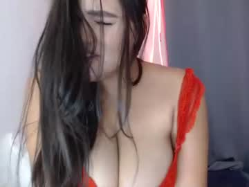 [08-04-21] dimelopapi29 video with dildo from Chaturbate