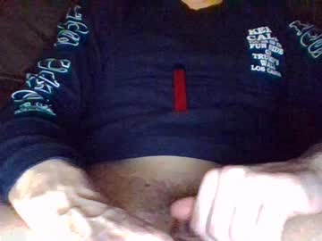 [27-03-20] rjr88 cam video from Chaturbate