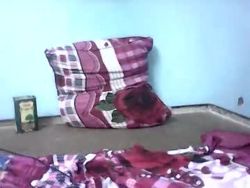[17-09-20] delhihotbby89 webcam blowjob show from Chaturbate.com