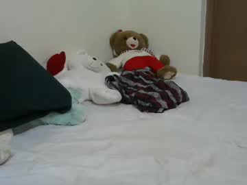 [22-01-21] princess_maa webcam record private XXX video