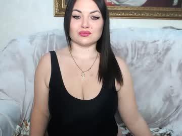 [06-01-21] lindakengas chaturbate private webcam