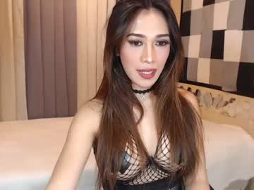 [08-08-20] lunoxcummer record show with toys from Chaturbate