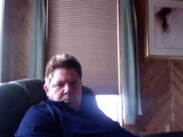 [24-02-20] pt99999 chaturbate public webcam video