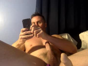 [11-07-20] greenbluered08 webcam private sex show from Chaturbate