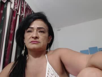 [19-07-21] selene_h private XXX video