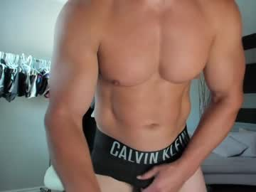 [05-08-21] finch93 webcam record private XXX video from Chaturbate
