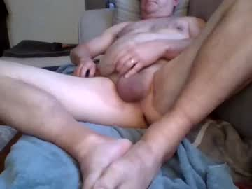 [25-11-20] skiguy59 webcam private XXX show from Chaturbate