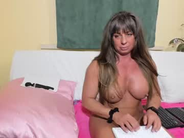 [31-05-20] strongamy webcam record video from Chaturbate.com