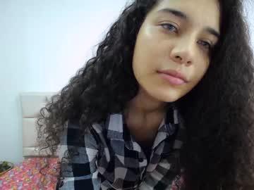 [10-05-20] alicia_innocent18 chaturbate webcam blowjob video
