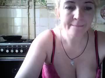 [22-01-21] lisaanrus webcam