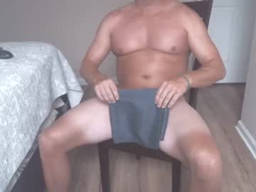 [20-09-21] roadhouse122 webcam record private show video from Chaturbate.com