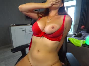 [19-07-21] vsangel666 webcam private XXX video from Chaturbate