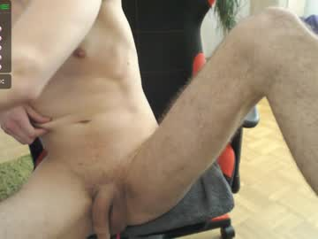 [27-04-20] donbilboo private show video from Chaturbate.com