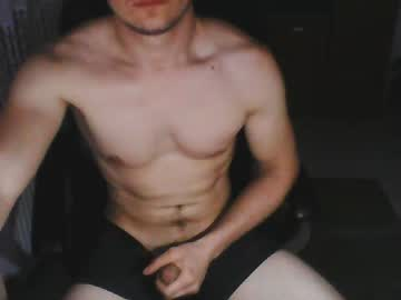 [11-03-20] crisssss1991 webcam record public show from Chaturbate