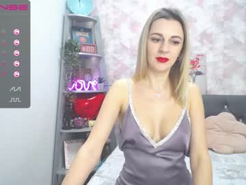 [22-04-21] lizzy_lovee private show video from Chaturbate