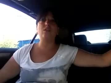 [31-08-20] 69patry69 chaturbate webcam record premium show video