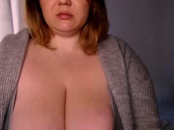 [26-02-21] inessafra chaturbate webcam record private show video
