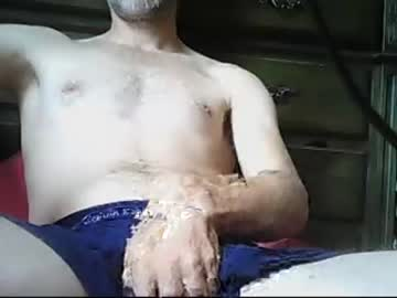 [19-06-21] growbaguk webcam record private show video from Chaturbate