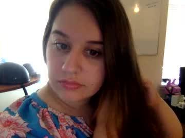 [24-08-20] missjxo webcam record private sex show from Chaturbate