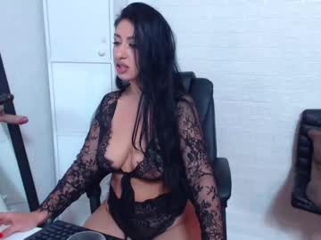 [19-06-21] roleplaygirlss chaturbate webcam record private show video