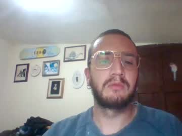 [03-10-20] thepervrider webcam record blowjob video