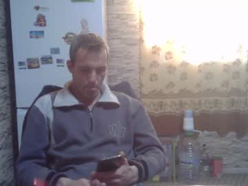 [27-03-21] coolcouple83 private webcam from Chaturbate.com