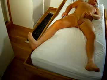 [16-09-21] nudefyou chaturbate dildo record