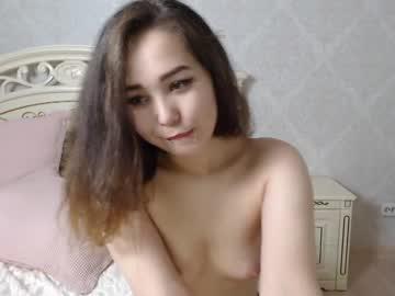 mimo_yom chaturbate