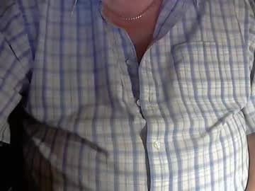 [06-01-21] hotejok webcam private sex show from Chaturbate.com