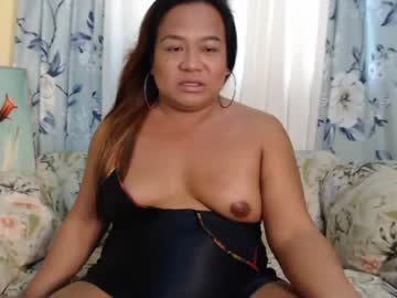 [13-08-20] mskinky_angel22 record cam show from Chaturbate.com