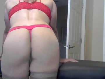 [11-05-20] sissybooty13 record public show video from Chaturbate