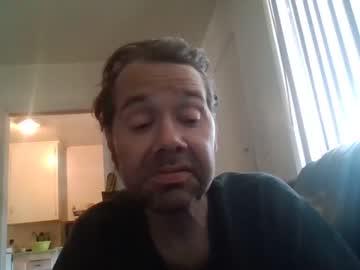 [29-05-21] jamessgable record webcam show