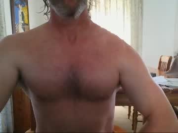 [05-12-20] longjohn69naked nude