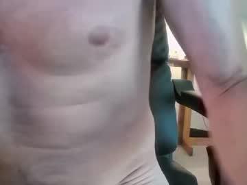 [16-09-20] carini723 webcam record private from Chaturbate