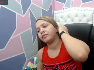 [26-01-21] kyarasunny record private webcam from Chaturbate