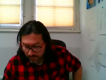[27-05-21] alessandrohotty webcam video with dildo from Chaturbate.com