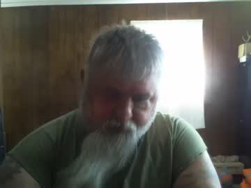 [03-07-20] bkuffdogg chaturbate private webcam
