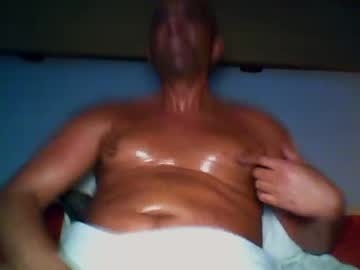 [19-02-20] cdez40 webcam video from Chaturbate