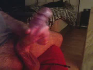 [14-09-20] incognito939 webcam video from Chaturbate