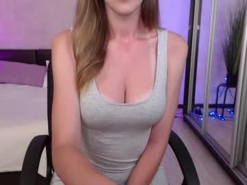 [31-07-21] killers_body webcam private XXX video