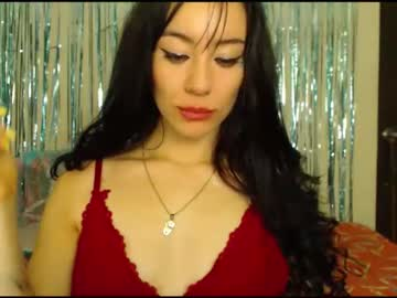 [24-05-21] munequita record webcam show from Chaturbate.com