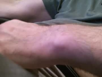 [18-08-21] wrangleat0r public show from Chaturbate.com