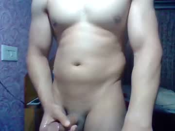[10-07-21] bobchris111 blowjob show from Chaturbate