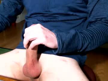 [06-03-21] myckurmouth webcam record private sex video from Chaturbate